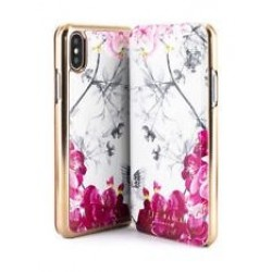 Proporta Protective Case for Apple iPhone XS - Babylon