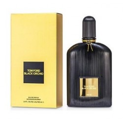 Tom Ford Black Orchid For Women Perfume 100ml