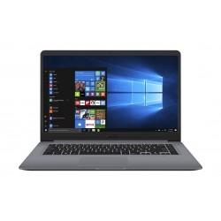 Asus Vivobook Core i5 4GB RAM 1TB HDD +  8GB SSD 15.6 inches Laptop (AX510UA-EJ942T) - Grey