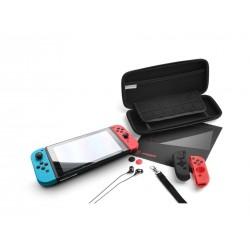 Snakebyte Gamer Kit Pro For Nintendo Switch