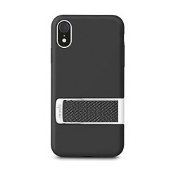 Moshi Capto Case For Apple iPhone XR (99MO114001) - Black