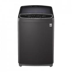 LG 11 KG Top Load Washer - Black (WTS11HHDK)