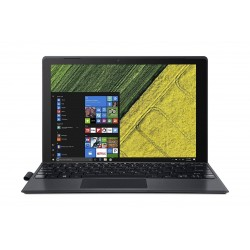 Acer Switch 5 Core i7 8GB RAM 512GB SSD 12 inch 12 inch Touchscreen Convertible Laptop - Grey