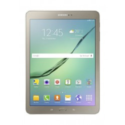 SAMSUNG Galaxy Tab S2 8-inch 32GB 4G LTE Tablet - Gold