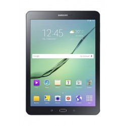 SAMSUNG Galaxy Tab S2 9.7-inch 32GB 4G LTE Tablet - Black