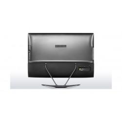 Lenovo Idea Center A340 Core i3 4GB RAM 1TB HDD 23 inch All-in-One Desktop (F0E8003PKS) - White