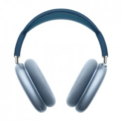 Apple AirPods Max Headphones - Blue