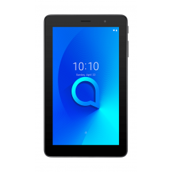 Alcatel 1T 7-inch 8GB Wi-Fi Only Tablet - Blue 3