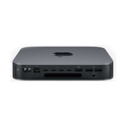 Apple Mac Mini Core i5 8GB RAM 256GB SSD Desktop 1