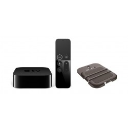 Apple TV 4K 32GB + EQ Apple TV Mount (APM-02)