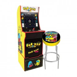 Buy My Arcade Space Invaders Micro player Collectible Miniature Retro Arcade in Kuwait | Buy Online – Xcite