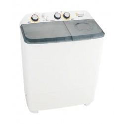 White-Westinghouse 6Kg Twin Tub Wascher (WW600MT9) - White