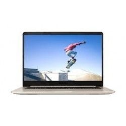 Asus Vivobook 15 Core i5 8GB RAM 1TB HDD 15.6 inches Laptop (AX510UR-BR245T) - Gold