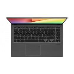 ASUS VivoBook 15 Core i7 8GB RAM 1TB HDD + 128 SSD 15.6 Inch Laptop (X512UF) - Black