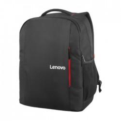 "Lenovo B515 15.6"" Everyday Laptop Backpack - Black"