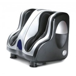 Wansa Foot Massager (SL-C11B) - Black