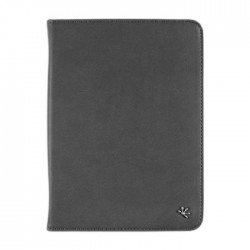 Gecko Universal Stand Cover Reader - Black