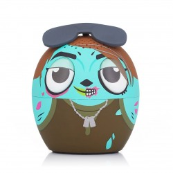 Bitty Boomers Fornite Ghoul Portable Speaker