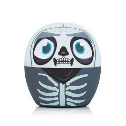 Bitty Boomers Fornite Skull Trooper Portable Speaker