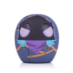 Bitty Boomers Fornite Raven Portable Speaker