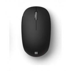 Microsoft Wireless Bluetooth Mouse - Black