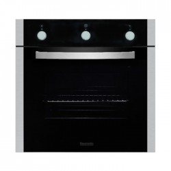 Baumatic 60 CM Built-In Electric Oven in KSA | Buy Online – Xcite