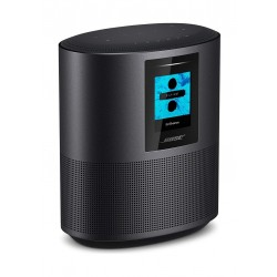 Bose Home 500 Wireless Portable Speaker (795345-4100) - Black