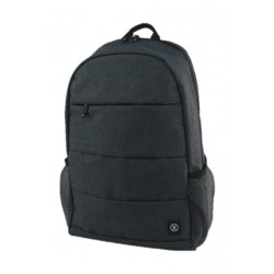Xcell BPC-1 Back Pack For 15.6-inch Laptop - Grey