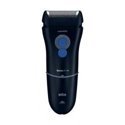 Braun Series 1 130's Smart Control Men's Electric Foil Shaver