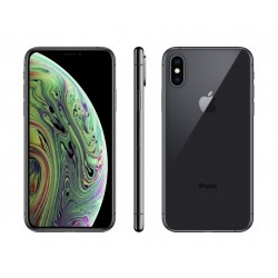 Apple iPhone XS 64GB Phone - Grey