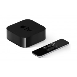 Apple TV 32GB 4th Generation - MR912LL/A