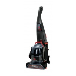 Bissel Lift off Deep Cleaner (10N4K) - Black