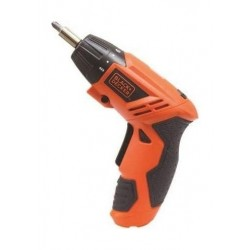buy_black+_decker_cordless_screw_driver_-_kc4815ka30-b5_lowest_price_in_ksa