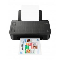 Canon Pixma TS304 Wi-Fi Printer