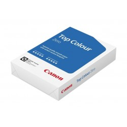 Canon Top Colour Zero FSC 90 g/m² A4 paper – 500 sheets