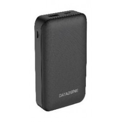 Datazone 10000 mAh Power Bank - PB10000C