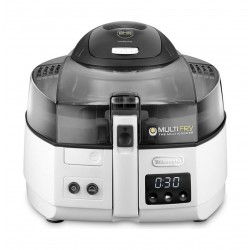 Delonghi Classic Air Fryer - FH1173