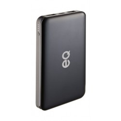 EQ 10000mAh Qualcomm Power Bank - PQ-10S