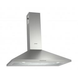 Gorenje 90cm Stainless Steel Cooking Hood - WHC923E16X-SA