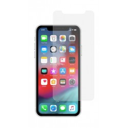 Griffin Survivor Glass Screen Protector For Apple iPhone XR
