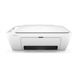 HPDeskJet 2620 All-in-One Wireless Inkjet Printer 2