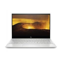 HP ENVY Core i5 8GB RAM 256GB SSD 13 inch Laptop - Silver 3