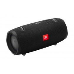 JBL Xtreme 2 Portable Bluetooth Speaker - Black 2