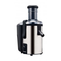Kenwood 2L Juice Extractor - JEM500