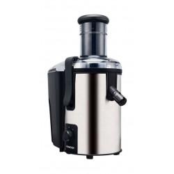Kenwood 2L Juice Extractor - JEM500