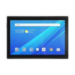 Lenovo Tab 4 10 16GB Tablet - Black