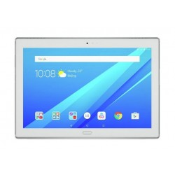 Lenovo Tab 4 10 16GB Tablet - White