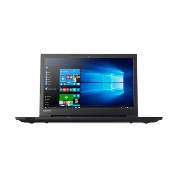 Lenovo V110 4GB RAM 500GB HDD 15 inch Laptop