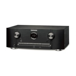 Marantz 7.2 Channel 4K Audio Video Receiver - SR5013 a