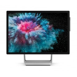 Microsoft Surface Studio 2 Core i7 32GB RAM 1TB HDD 28 inch Touchscreen All-in-one Desktop